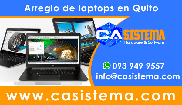 arreglo-de-laptops-en-quito